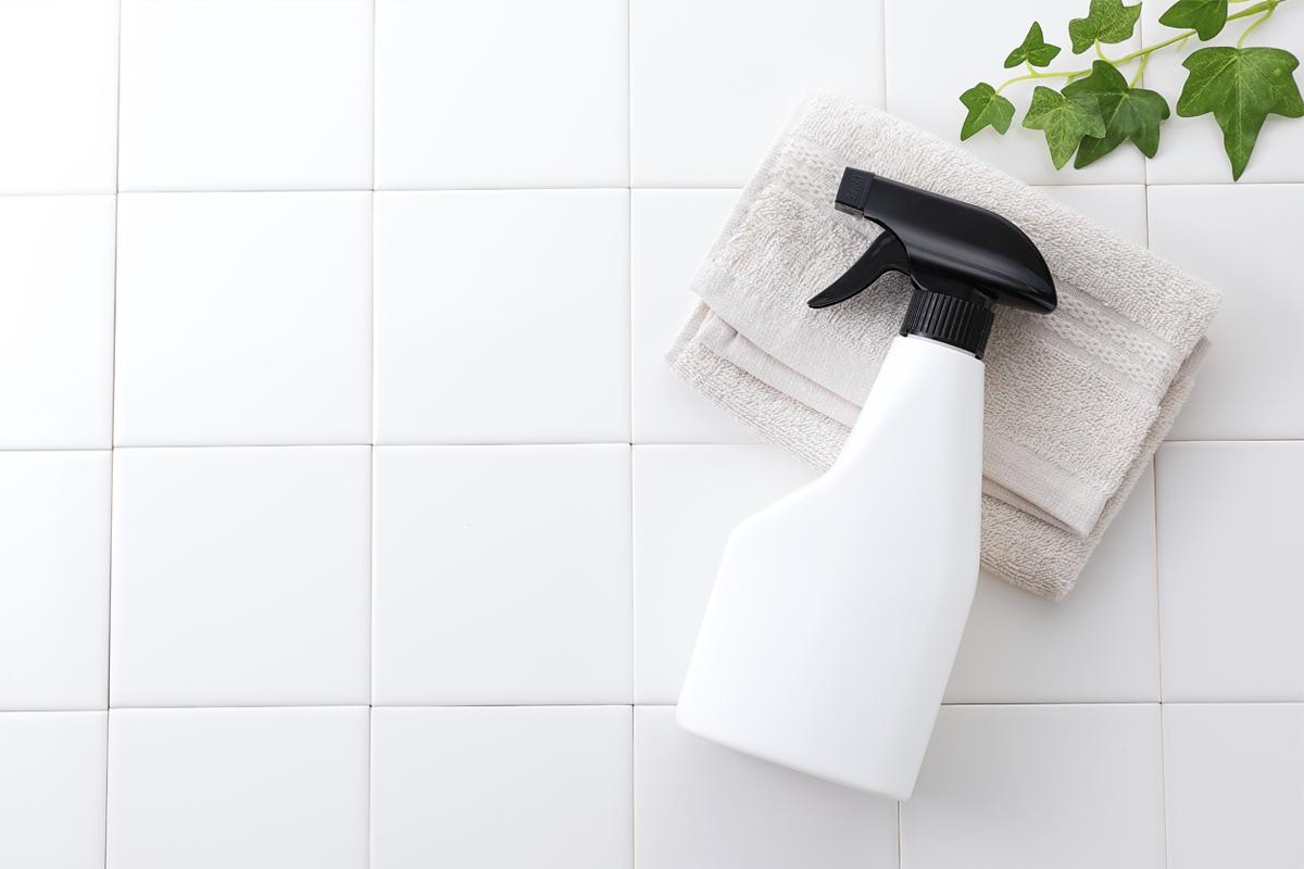湿気対策に効果的なアロマオイルの使い方